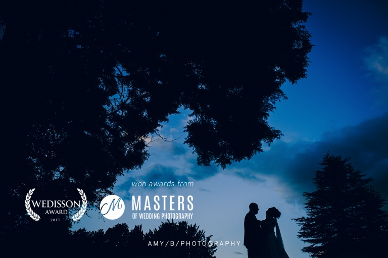 CreativeWeddingPhotography3