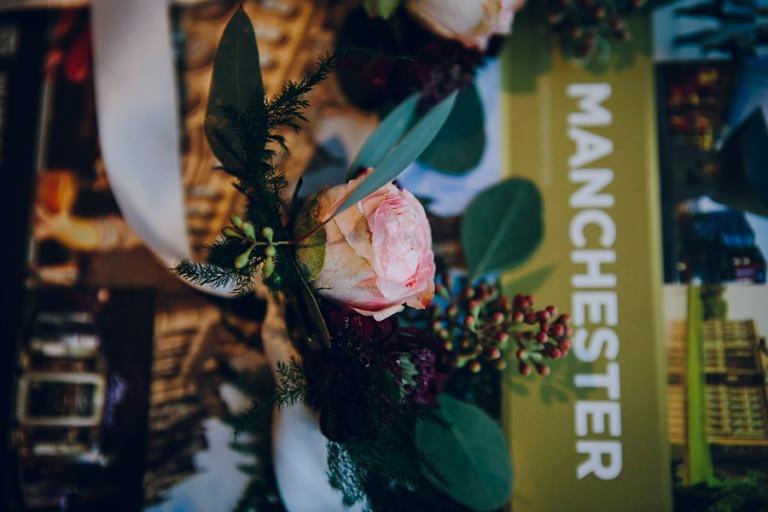 Creative Wedding Photography 0001a
