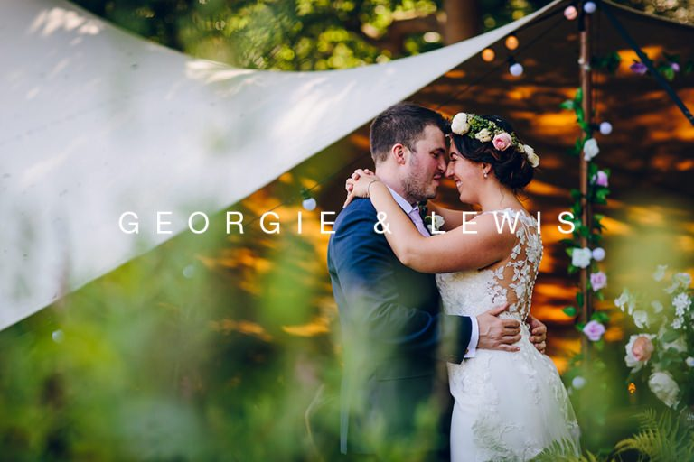 CreativeWeddingPhotography