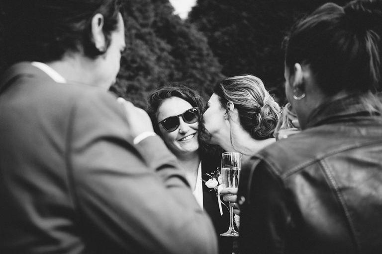 Harrogate Wedding Photography