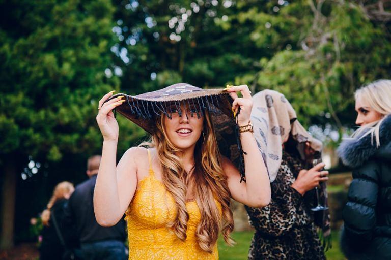 Harrogate Wedding Photography 0060A
