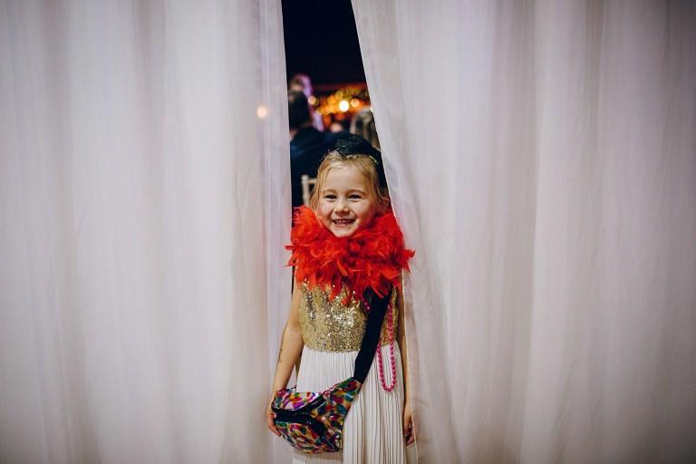Stock Farm Wedding Photography