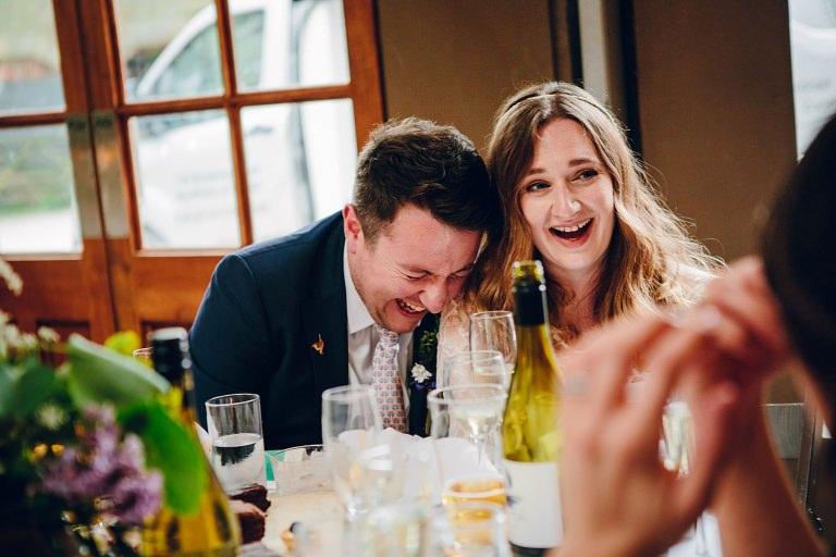 Edale Gathering Wedding Photography
