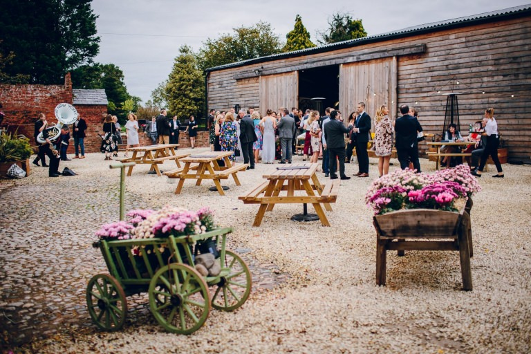 CheshireWeddingPhotography