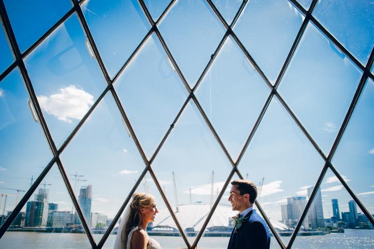 LondonWeddingPhotography
